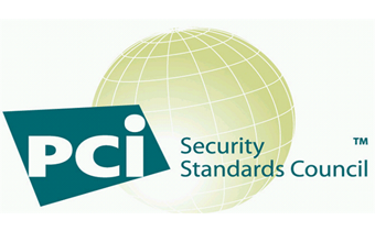 PCI-Security-Standards-Council